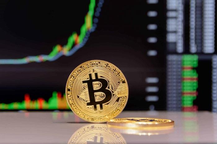 Bitcoin Plummets