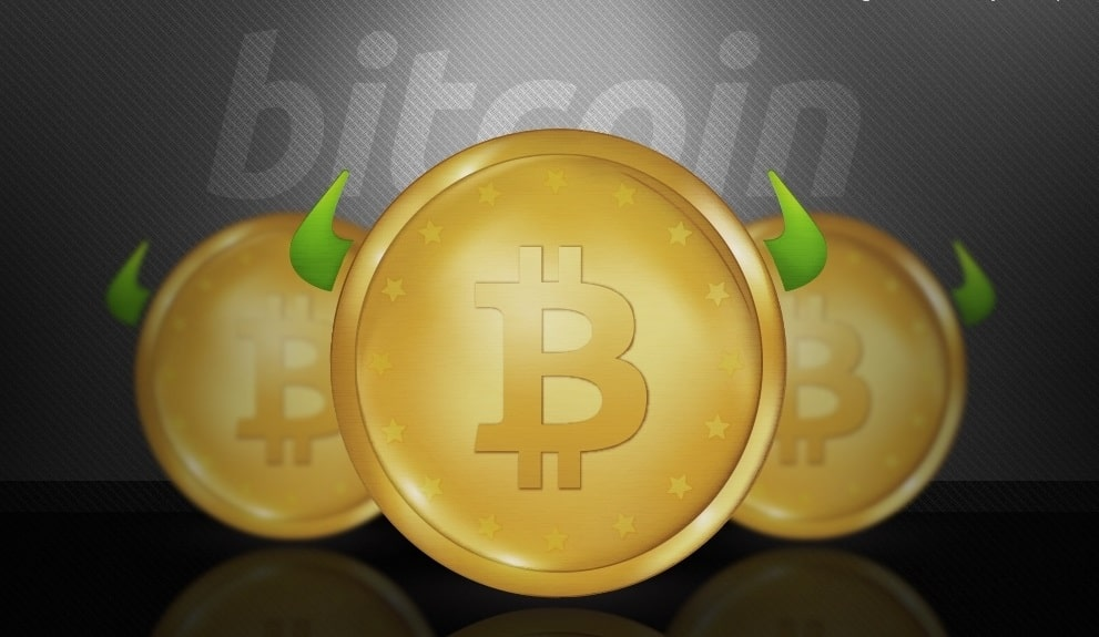eToro's Mati Greenspan Expresses his Views on How Bitcoin will React to Global Slowdown