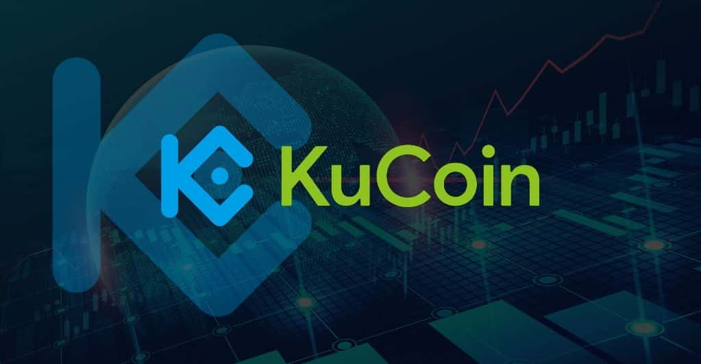 KuCoin Spreads Awareness Regarding Online Scammers