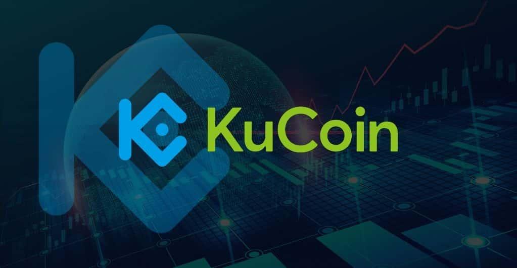 KuCoin Spreads Awareness Regarding Online Scammers